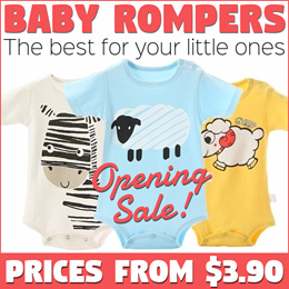 b84b89e41e7 infant-clothes Search Results   (Q·Ranking): Items now on sale at ...