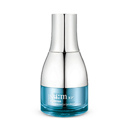 [su:m37] Water-full Timeless Water Gel Eye Lifting Essence - 35ml