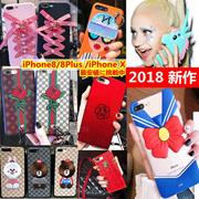 新作人気 IPHONE8 IPHONE X iphone7ケース あいふぉん8 iPhoneケース 最安值挑戦進行中!   iPhone 6s ケース6ケース Plus ケース韓国ファッション