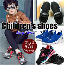 2019 New Kids Fashion Sneakers Boys and Girls Sports Shoes Glitter Shoe /winter sheos/with fur shoes