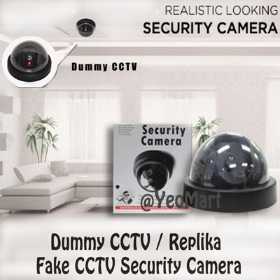 Qoo10 - KAMERA-CANON-DSLR Search Results : (Q·Ranking): Items now on sale at qoo10.co.id