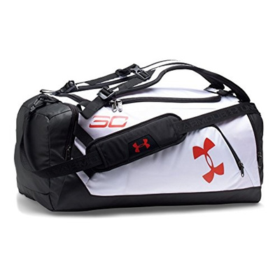 7d03cd00e1 Qoo10 - Under Armour SC30 Storm Contain Duffle   Men s Bags   Shoes