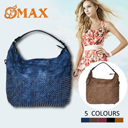 sembonia-handbags Search Results   (Q·Ranking): Items now on sale ... 19d127c0fa