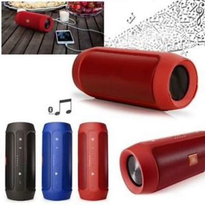 Qoo10 - LEPOW-POWERBANK Search Results : (Q·Ranking): Items now on sale at qoo10.sg