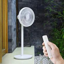 Xiaomi Zhimi natural wind fan