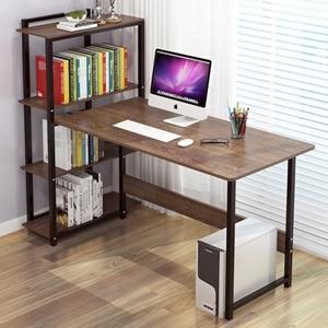 Qoo10 Best Home Office5 Designcomputer Study Tabledesk