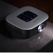 Samsung SSB-10DLYN60 Smart beam projector HD 1280x720 New