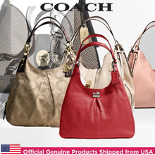 COACH{Limited Edition}Shoulder Bag/Official Genuine Products Shipped from USA