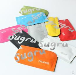 Ireland sugru colorful shaping repair universal silicone quick-drying digital repair tool 5g