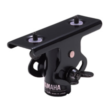 1 Year Warranty YAMAHA BMS-10A Microphone Stand Adapter