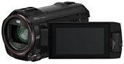 Panasonic HC-WX970 4K Video Camera