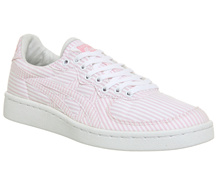 Onitsuka Tiger Gsm Trainers Naked Blushing Bride F