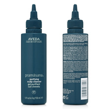 AVEDA Pramasana Purifying Scalp Cleanser 150ml/5.0oz