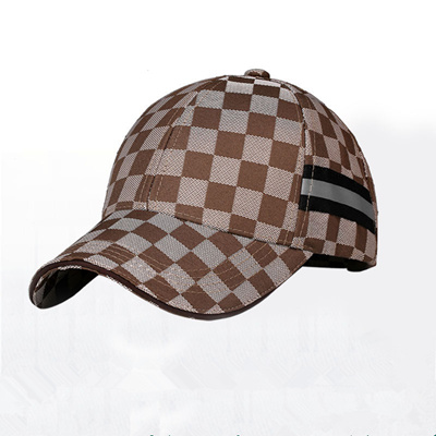 2017 brand fashion cotton men baseball cap NY snapback hat for man women  winter hat letter ab806c2585d