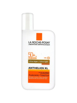 La Roche-Posay Anthelios XL Tinted Fluid SPF 50+ 50ml