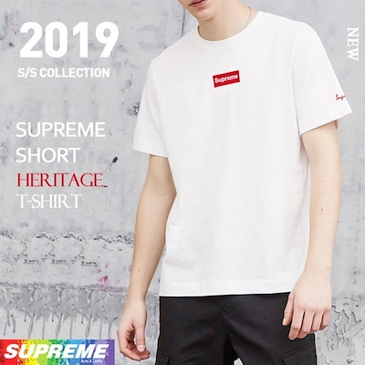 cd9e694a85d Qoo10 - SUPREME T-SHIRT FOR KIDS Search Results : (Q·Ranking): Items now on  sale at qoo10.sg