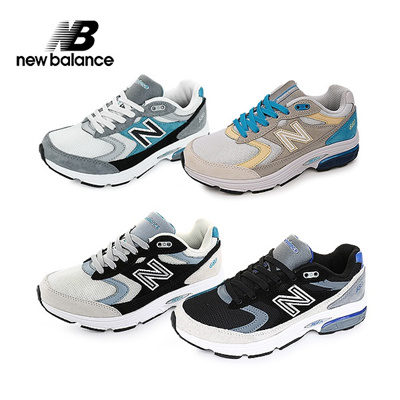 e96729345274 Qoo10 - New Balance 880   4 Style   Super Sale (3 8-11)   Shoes
