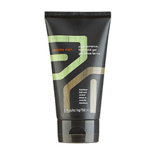 Aveda Aveda Men Pure-Formance Firm Hold Gel 5oz/150ml