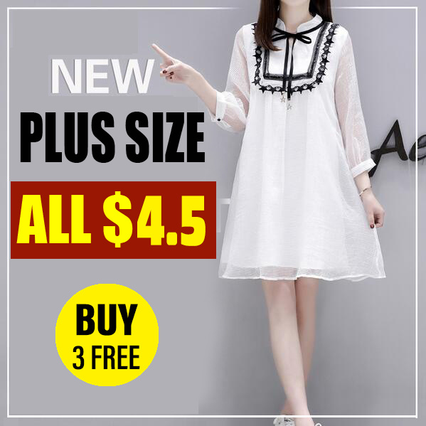 BUY 3 FREE / Clearance sale 4.9 Deals for only S$29.9 instead of S$0