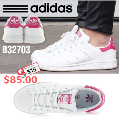 Qoo10 - Adidas Stan smith Search Results   (Q·Ranking): Items now on sale  at qoo10.sg 906c72502