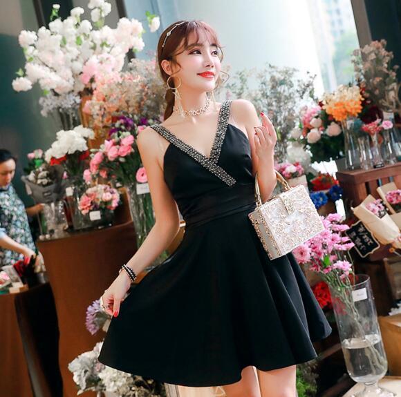 ♥韓国ファッション♥気質可愛い/スリム美ライン/ニット コート/トレンチコート/レディス