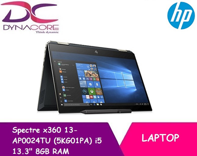e8057821e6a0 Qoo10 - HP-SPECTRE Search Results : (Q·Ranking): Items now on sale ...