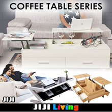 ★FREE INSTALLATION ★Premium Coffee Tables ★Furniture ★Storage ★Wardrobe ★Cabinets ★Bookshelf