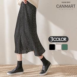 [CANMART] C013018 Korean Premium Women Fashion Shop / Resonable Price / Dress / Blouse / S