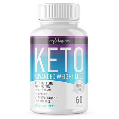 Not known Facts About Ketogenic Diet Weight Loss Supplements