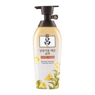 (Hamchosoo)Evening Primrose Shampoo 500ml