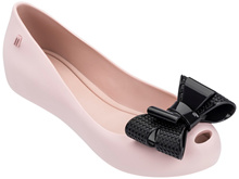 [NEW] MELISSA OFFICIAL STORE MELISSA ULTRAGIRL SWEET XV