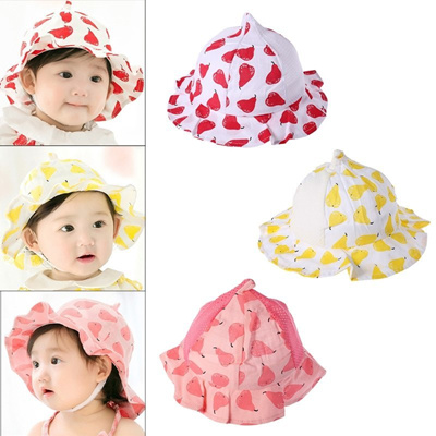 af4eb911326 Qoo10 - CHILDREN 2 SIDED BUCKET HAT Search Results   (Q·Ranking): Items now  on sale at qoo10.sg
