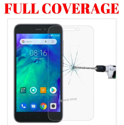 asus-zenfone-go Search Results : (Q·Ranking): Items now on