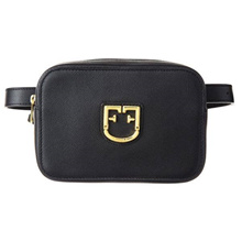 Furla FURLA / Belt bag # EV46 Q26 O60 1014221