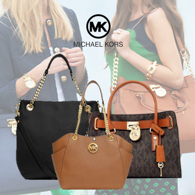 a few days away cute cheap really cheap Qoo10 - MICHAEL KORS HANDBAG : Bag & Wallet