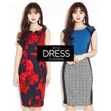 NEW STYLE ADDED!!LIMITED**PREMIUM DRESS-AUTHENTIC/ASLI 100%**