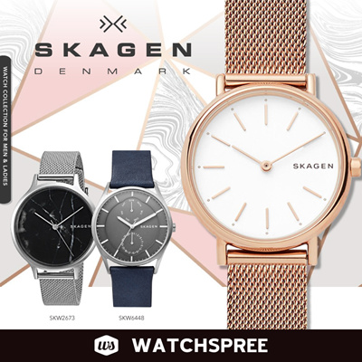 Qoo10 - Other Brand Watches Items on sale : (Q·Ranking):Singapore No 1  shopping site