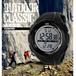 TERMURAH !!! JAM TANGAN PRIA SKMEI S-Shock Sport Watch Water Resistant 50m DG1025