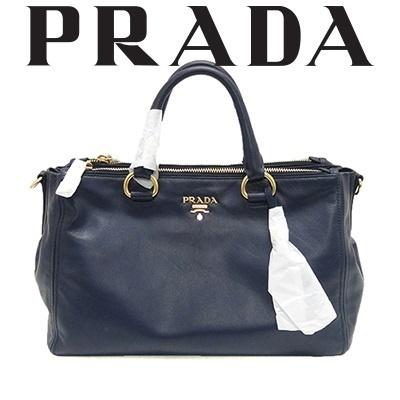75139a0f5c5a BN2324 ZQE F0216 SOFT CALF BALTICO NAVY tote Shoulder bag 2Way bag  ITALY