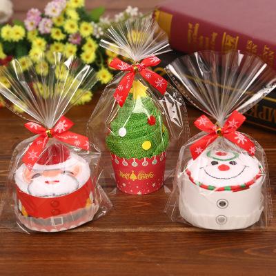 Qoo10 Cheapest Christmas Gifts Ideas Goodie Bag Party Present Cute Boys Gir Bag Wallet