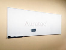 Glass Magnetic Whiteboard for Home and Office - Study Desk White board whiteboard