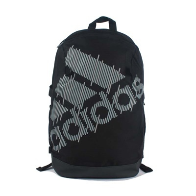 ADID4S CONNOR BACKPACK