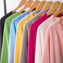 sale Korean womens sweater cardigan sweater coat a thin and short paragraph 2017 Hitz air jacket