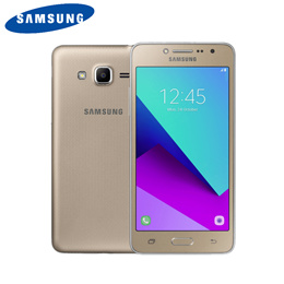 Samsung Galaxy J2 Prime // 4G LTE Network 5.0inches Screen Quad-core 1.5GB RAM 8GB ROM Android