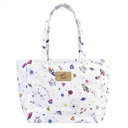 *NEW PRINTS*   Uma hana tote bag (M)   Umahana tote bag   Waterproof bag   中拉包   UMA001