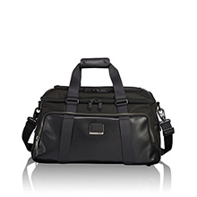 Tumi Mens McCoy Gym Bag