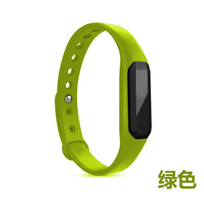 Vivo X20 X9S X9Splus smart ring sports waterproof watch call display  message reminder step