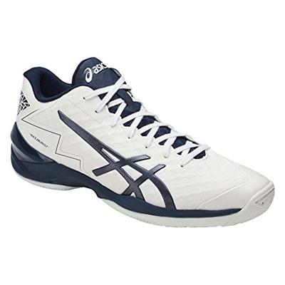 Basketball Shoes Gel Burst 21 Z Men's