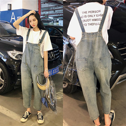 27ef95d572dd JUMPSUIT-DENIM Search Results   (Q·Ranking): Items now on sale at ...