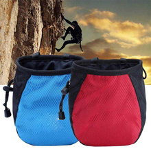 Qoo10 - Outdoor Adventures Items on sale   (Q·Ranking):Singapore No ... aff2a7cb2cf